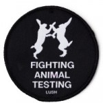 fighting_animal_patch