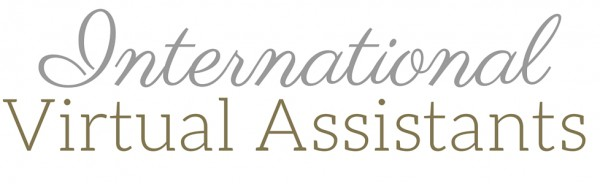Find top International Virtual Assistants UK