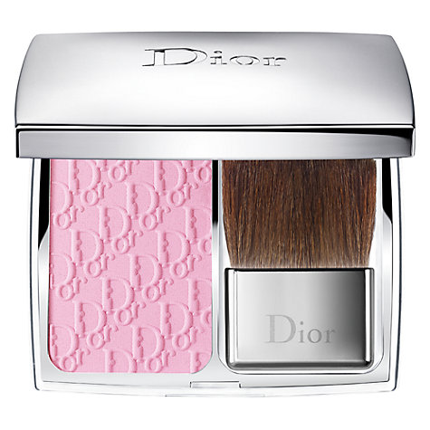 Where to buy Dior Rosy Glow