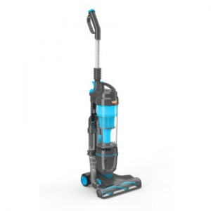 Best hoover for pet hair 2016