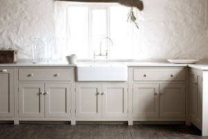 Farrow And Ball Shaded White Archives Love French Style