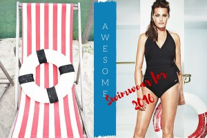 UK Swimwear for Speedo online
