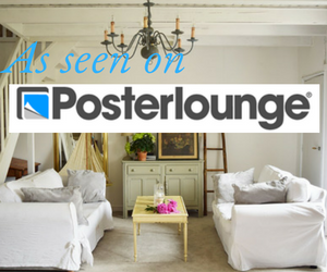 How to Create a Rustic French Home Posterlounge