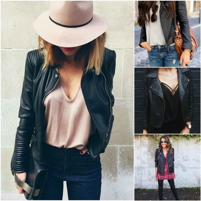 5 Most Photogenic Clothes