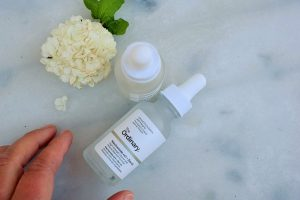 Where to buy the ordinary skincare in france