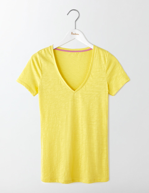Elegant Lightweight T Shirt