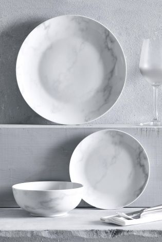 marble plates next day delivery