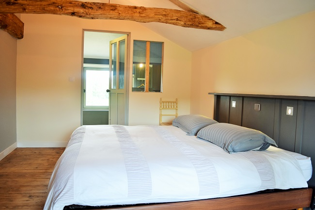 bed and breakfast Jarnac Cognac