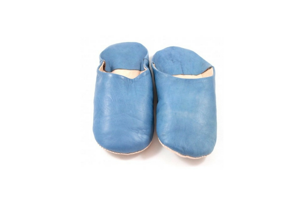 where to buy moroccan babouche slippers