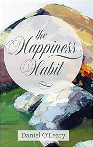 best self help happiness book 2018